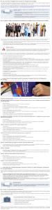 Юрист-Эксперт24. Получение гражданства РФ в упрощённом порядке