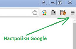 Как копирайтеру разместить скриншоты своего портфолио
