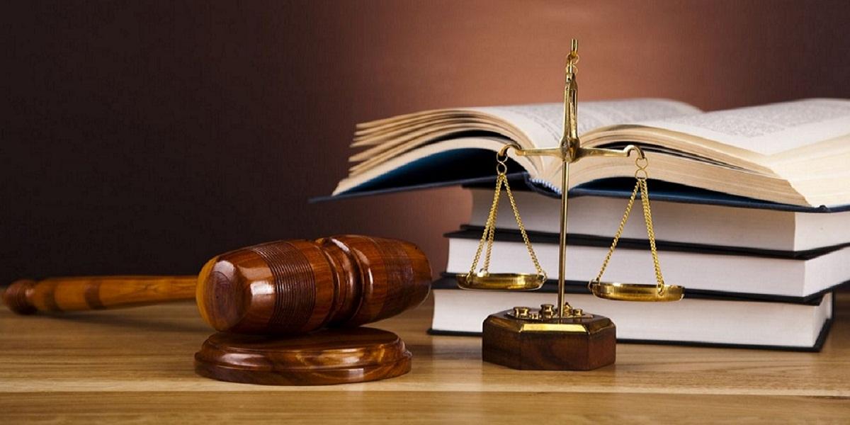 Раскрутить сайт юридической компании