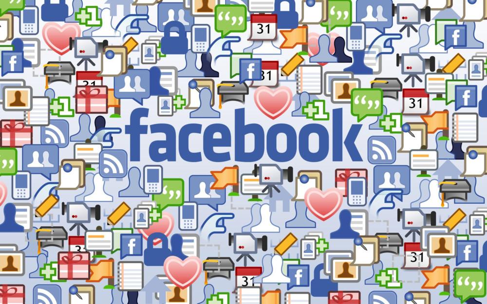 Статья в блоге адвокатского бюро разошлась по фейсбуку 4200 репостами и привела около 15 000 человек на сайт