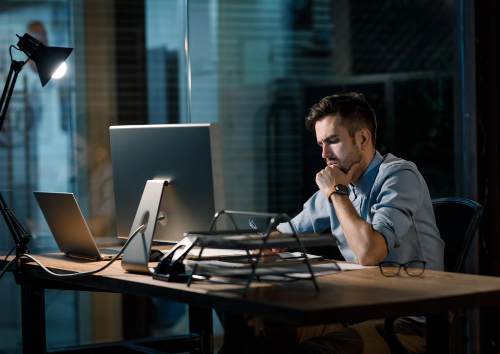 Как юристу или юридической фирме получать больше посетителей сайта, чем получают конкуренты?